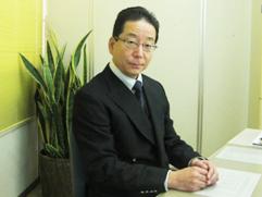 代表取締役社長:秋山 公男