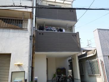 大阪府東大阪市S・T邸