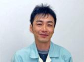加藤 裕章